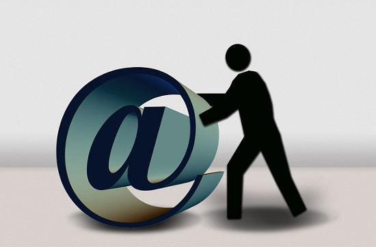 Las claves del marketing por email