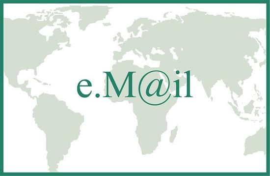 13 servicios más completos para el marketing por email