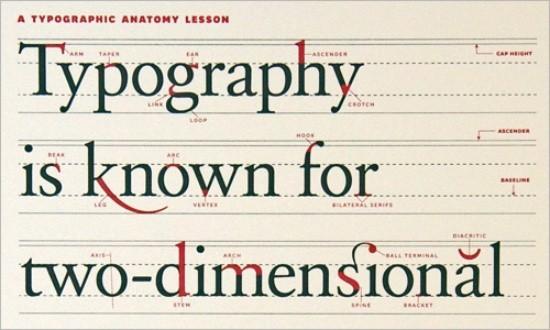 typography-251
