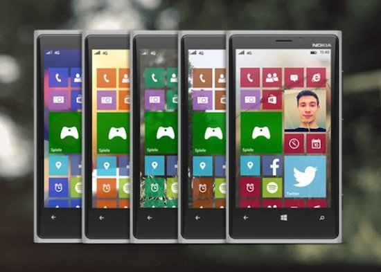 Fondos-de-pantalla-Windows-Phone