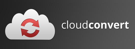 cloud_convert