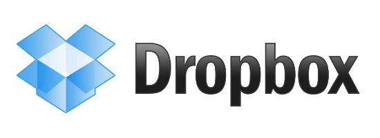 17 trucos para Dropbox
