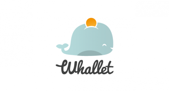 whallet