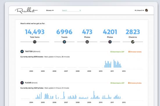 Captura de pantalla 2014-09-19 a la(s) 17.24.36