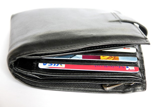 Pagos móviles con la cartera electrónica