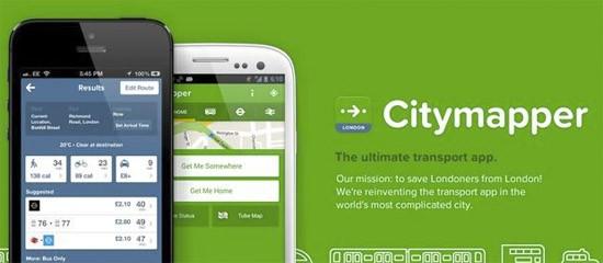 citymapper1