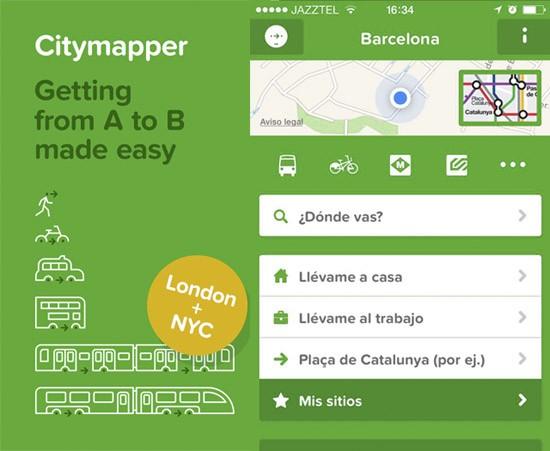 citymapper2