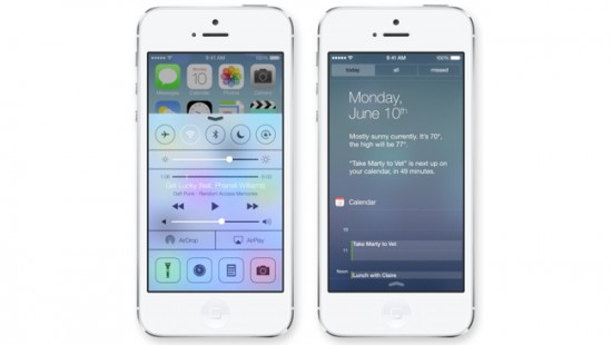 ios7-control-and-notification-center