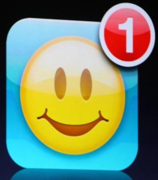 iphonepushnotificationservice