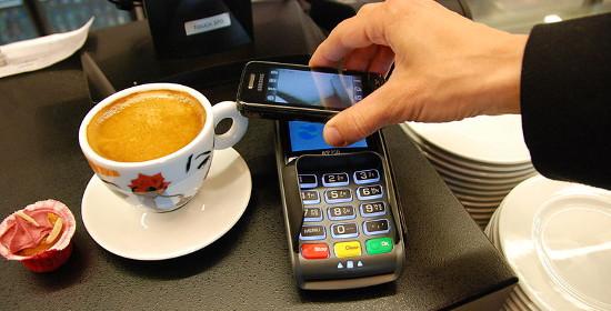 Pagos móviles, todo lo que necesitas saber