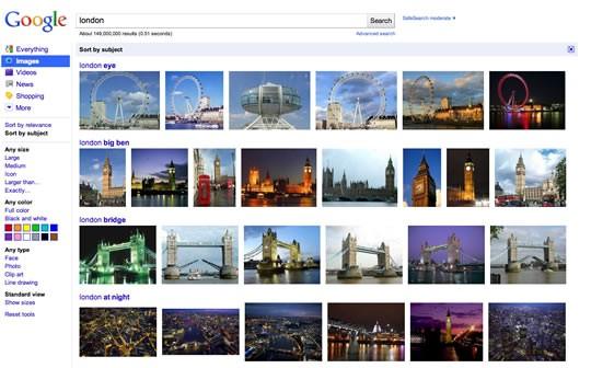Busqueda-de-imagenes-en-Google-Londres