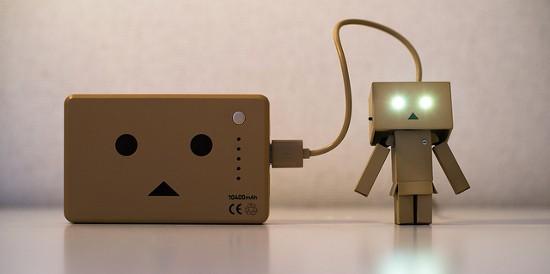 Batería del móvil,  la forma más eficiente de cargarla