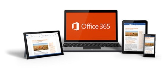 plans-office-365