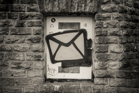Inbox, Mailbox, Slack: entre revolucionar y transformar el correo electrónico