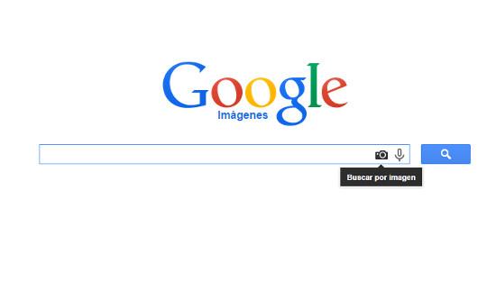 google-busqueda-inversa
