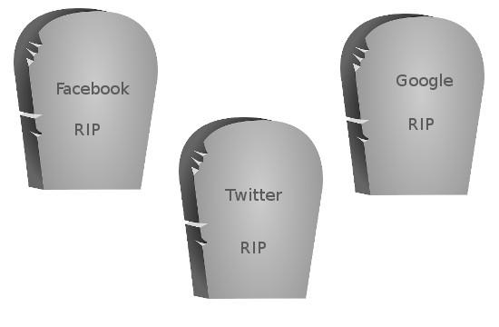 legado digital