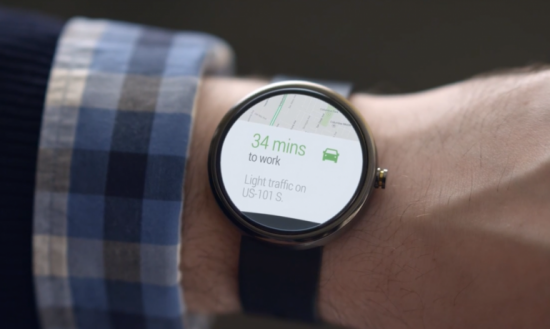moto-360-android-wear-google-smartwatch