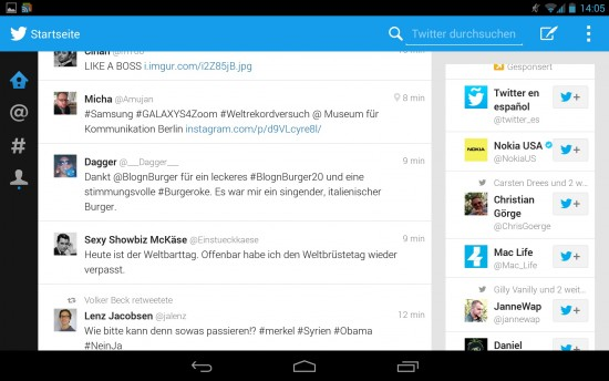 twitter-app-android-tablet-5