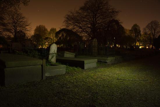 ¿qué ocurre con nuestra vida digital tras la muerte?
