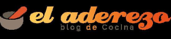el-aderezo-blog-de-cocina2x