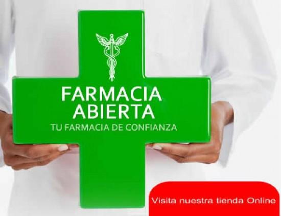 farmacia-on-line