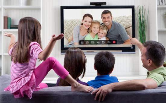 skype-tv-1