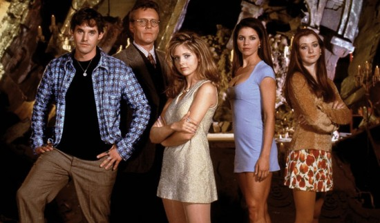 best-vampire-tv-series-ever-list-buffy