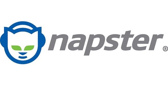 napster-660x350
