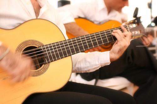 aprender-a-tocar-guitarra-acustica-prese1
