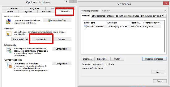 certificados-internet-explorer