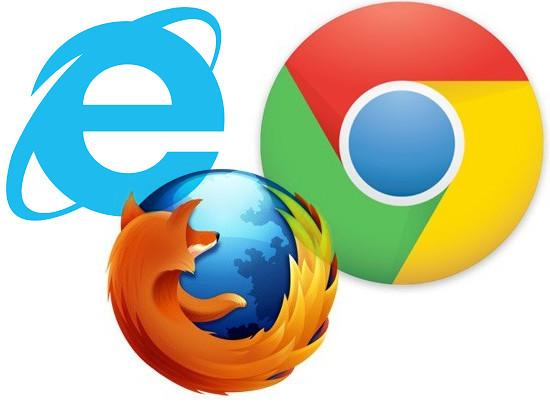 navegadores-administracion