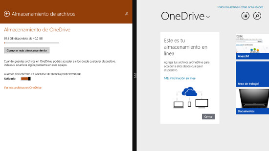 onedrive-windows8