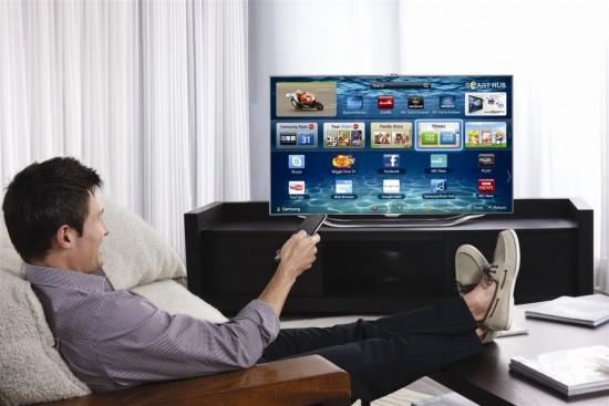 smart-tv-3