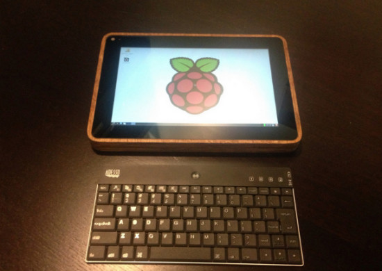 pipad-raspberry-pi-tablet-2