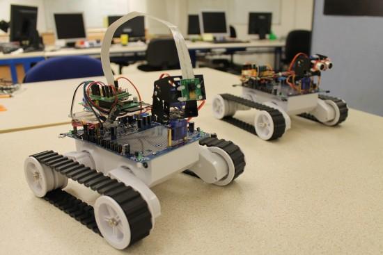 raspberry_pi_robot