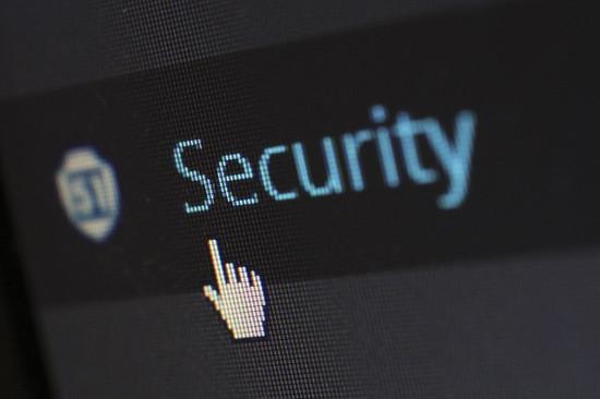 seguridad-firewall