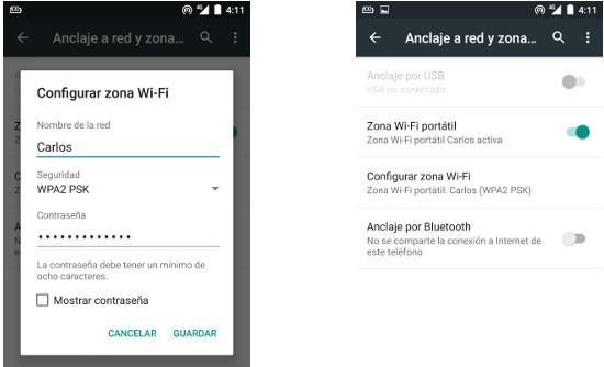 anclaje-wifi