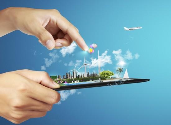 app-viajar