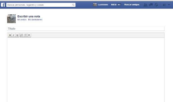 facebook-notas