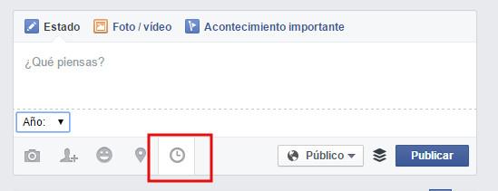 facebook-programar-mensajes