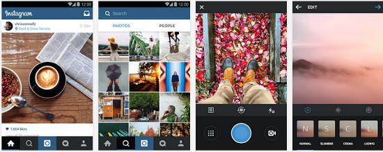 instagram-opciones