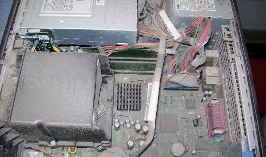 limpieza-ordenador