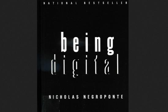 ser-digital