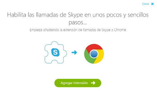 skype-web-chrome
