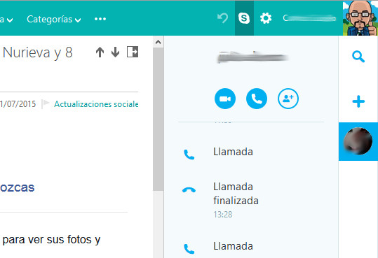 skype-web-outlook