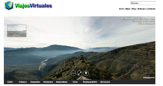 viajes-virtuales