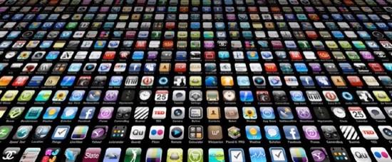 app-store ios