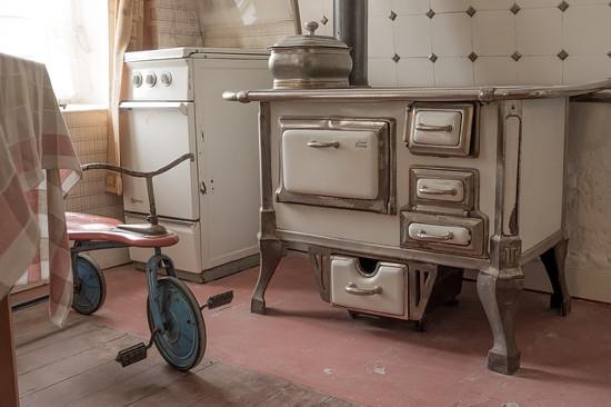 piso-alquiler-cocina