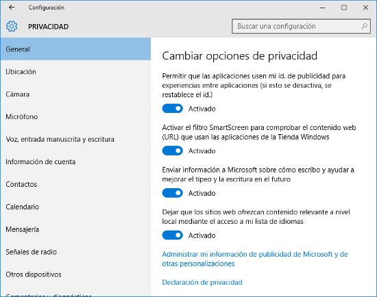 privacidad-windows10