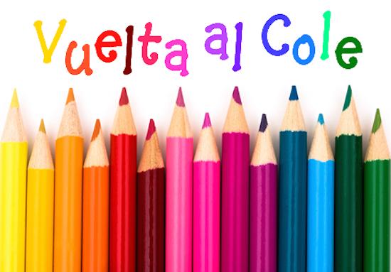 vuelta_al_cole